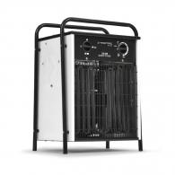 Калорифер електрически TROTEC TDS 100, 22kW, 1632куб.м/час, 400V