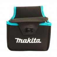 Калъф за батерия MAKITA, 170x70x110мм, 2 батерии 18V 3.0-6Ah