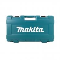 Куфар пластмасов за ножовка MAKITA, за JR3050T