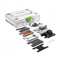 Куфар с принадлежности FESTOOL ZH-SYS-PS 420, за PS 420