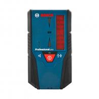 Лазерен приемник BOSCH LR 6 Professional, GCL 2-50 C, GLL 3-80, GLL 3-80 C
