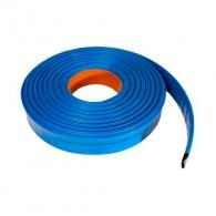 Маркуч за вода VALMON PVC 76мм/3