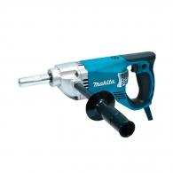 Миксер за строителни смеси MAKITA UT2204, 850W, 0-550об/мин, М14