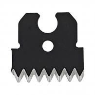 Нож резервен за апарат за връзване MAX 2бр., за модел HT-R, в кутия