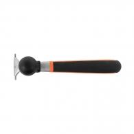 Нож за сваляне на боя BAHCO 665 65мм, метален, двукомпонентна дръжка