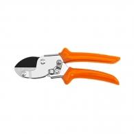 Ножица за клони STIHL Amboss PG25 190мм, пластмасови ръкохватки