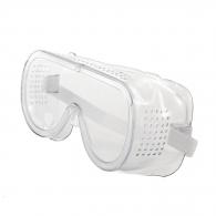 Очила DECOREX GV03, защитни цели, неизпотяеми