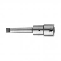 Опашка за патронник за магнитна бормашина JEPSON, за Magpro 75/4S, WELDON 32/MT3