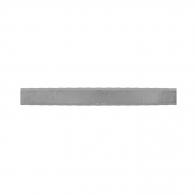 Резервно острие за нож за сваляне на боя BAHCO, за BAHCO 650, BAHCO 665
