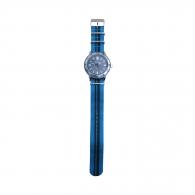 Ръчен часовник MAKITA