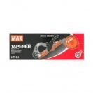 Уред за връзване на лозя и растения MAX TAPENER HT-R1, 45мм отвор на челюстите - small, 142261