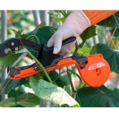 Уред за връзване на лозя и растения MAX TAPENER HT-R1, 45мм отвор на челюстите - small, 142508