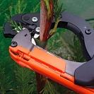 Уред за връзване на лозя и растения MAX TAPENER HT-R1, 45мм отвор на челюстите - small, 142509
