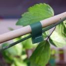 Уред за връзване на лозя и растения MAX TAPENER HT-R1, 45мм отвор на челюстите - small, 142510