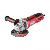Ъглошлайф RAIDER RD-AG60, 750W, 12000об/мин, ф125мм