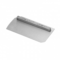 Заглаждащи лопатки HUSQVARNA Construction 600мм, 4бр-комплект, за BG 245