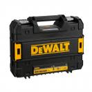 Акумулаторен винтоверт DEWALT DCD708D2T, 18V, 2.0Ah, Li-Ion, 65Nm, безчетков - small, 147032