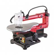 Банциг за дърворезба RAIDER RD-SS16J, 85W, 1400об/мин, 200х360мм