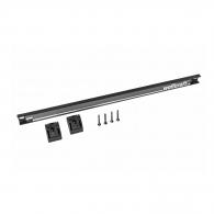 Държач магнитен за инструменти WOLFCRAFT 500мм, стомана, до 13кг