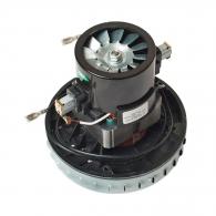 Електродвигател за прахосмукачка STANLEY 220V, SXVC30XTDE