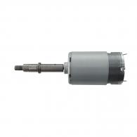Електродвигател за вибратор за бетон MAKITA 12V, VR250D