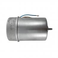 Електродвигател за водна помпа MAKITA 220V, EP144D, PF1010, PF1110