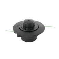 Глава за косене STIHL AutoCut 11-2 ф2.0мм, за косене на трева и тънки плевели