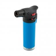 Горелка за пропан-бутан GB200 HC 4 EAN, с вграден флакон, с пиезо, 1300°C