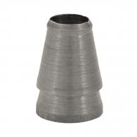 Клин за дръжка на чук ZBIROVIA 16мм, стомана, за чук 1.500 или 2.000кг.
