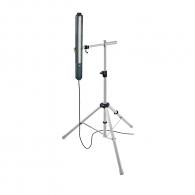 Контролна лампа FESTOOL STL 450-Set SYSLITE, 220V, 1500lm, 5м кабел, IP55