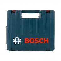 Куфар пластмасов за зеге BOSCH, за GST 150 BCE, GST 150 CE