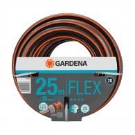 Маркуч за вода GARDENA Comfort FLEX 19мм/3/4