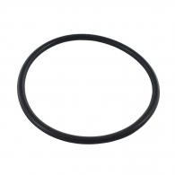 О-пръстен за перфоратор MAKITA, BHR242, BHR243, DHR242, DHR243