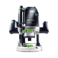 Оберфреза FESTOOL OF 2200 EB-Plus, 2200W, 10000-24000об/мин, ф12.7мм