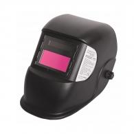 Шлем за заваряване RAIDER RD-WH01, фотосоларен