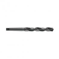 Свредло за метал Vidia V 04 21x243/145мм, DIN345, HSS, конусна опашка