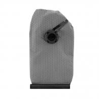 Торбичка филтърна FESTOOL BAG AS-BS, за лентов шлайф: AS-BS75/BS105, за многократна употреба