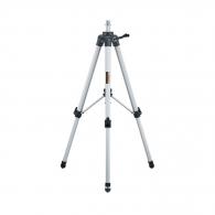 Тринога LASERLINER VarioStand L 120cm, адаптер с 5/8