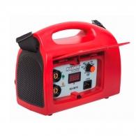 Заваръчен инверторен апарат RAIDER RD-IW19, 20-160A, 230V, 1.6-4.0mm
