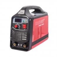 Заваръчен инверторен апарат RAIDER RD-IW20, 20-200A, 230V, 1.6-4.0mm