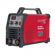 Заваръчен инверторен апарат RAIDER RD-IW23, 20-200A, 230V, 1.6-4.0mm