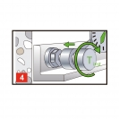 Анкер сегментен FRIULSIDER 75320 M20х215, сертифициран, 10бр. в кутия - small, 136587