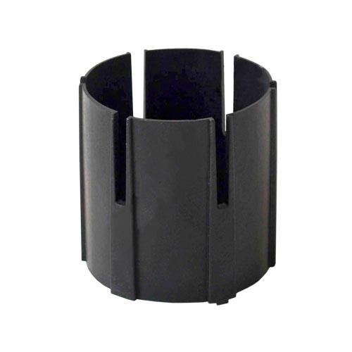 Пръстен фиксиращ за перфоратор MAKITA B, HR4500C