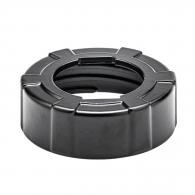 Алуминиева капачка IRION HPS, за HPS400-A и HPS600-A