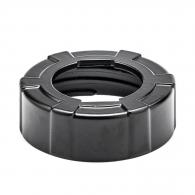 Алуминиева предна капачка IRION FX7, за FX7-90, FX7-40 и FX7-60