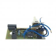 Блок електронен за електрически такер NOVUS, J 171 CE