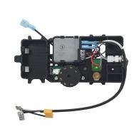 Блок електронен за перфоратор DEWALT, D25601K, D25831K