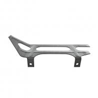 Бъркалка за бетонобъркачка LIMEX, MB 125LS, MB 165LS