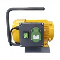 Конвертор честотен ATLAS COPCO CF 11M Eco, 800W, 230V/50Hz, 1-изход 42V/200Hz