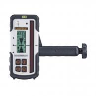 Лазерен приемник LASERLINER SensoMaster 400 Pro Set